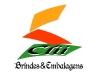 Cli Brindes - Curitiba - PR