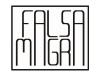 Falsa Magra - Araras - SP