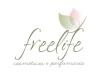 Free Life Cosméticos - Curitiba - PR