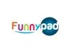 Funny Pad - Curitiba - PR
