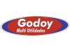 Godoy Multi Utilidades - Curitiba - PR