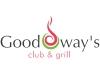 Good Ways Club & Grill - Araucária - PR