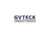 Gvteck Comercio e Serviços - Curitiba - PR
