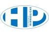 HP Bombas - Curitiba - PR