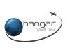 Hangar Travel Tour - Curitiba - PR