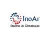 Inoar Sistemas de Climatização - Curitiba - PR
