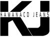 Kamanaco Jeans - São Paulo - SP