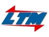 LTM Máquinas - Curitiba - PR