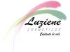 Luziene Cosméticos - Curitiba - PR