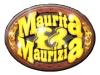 Maurita & Maurizia - São Paulo - SP