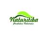 Naturitiba Produtos Naturais - Curitiba - PR
