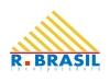 R. Brasil Incorporadora - São José dos Pinhais - PR
