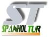 Spanhol Tur - Curitiba - PR
