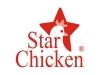 Star Chicken - Curitiba - PR