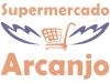 Supermercado Arcanjo - Curitiba - PR