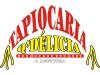 Tapiocaria Q'Delicia - São José dos Pinhais - PR