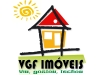 VGF Imóveis - Mairiporã - SP