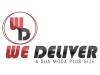 We Deliver - Guarulhos - SP