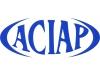 Associação Comercial Ind e Agricola de Piraquara - Piraquara - PR