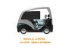 Simulador Auto Smart Sim - Curitiba - PR