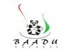 Restaurante Baadú Express - Curitiba - PR