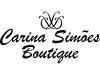Carina Simões Boutique - Curitiba - PR