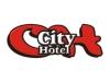 City Hotel - Curitiba - PR