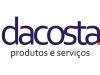 Da Costa Produtos e Serviços - Curitiba - PR