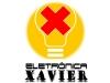 Eletrônica Xavier - São Paulo - SP