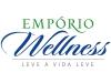 Empório Wellness - Curitiba - PR