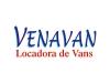 Venavan Locação de Vans - Curitiba - PR