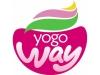 Yogo Way - Curitiba - PR