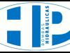 HP_Bombas
