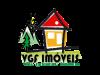 VGF_Imoveis