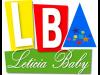 leticia_baby