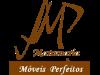 moveis_perfeitos