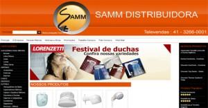 2_samm_distribuidora1