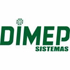 Dimep-Manual