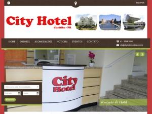 city-hotel-1