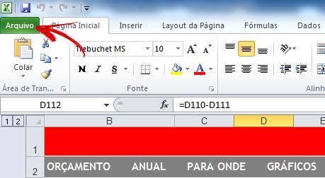 prot-planilha-1