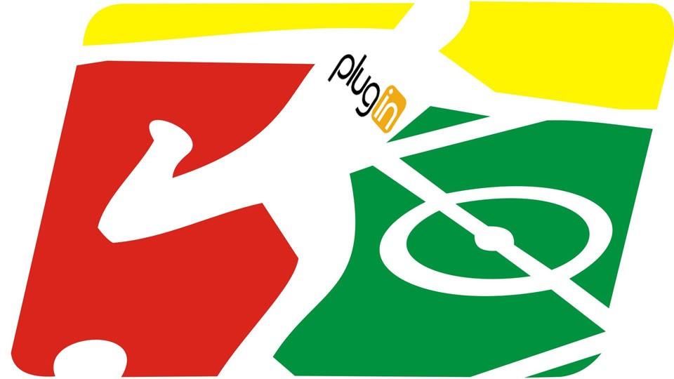 Sites para Clubes Esportivos e Escolinhas de Futebol é com a Plugin 08fa679640c72