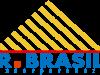 R_Brasil