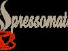 logo_spressomatic