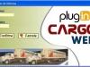 PluginCargo_1